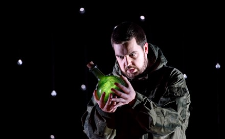 -®BC20160121 Ben McAteer (James) in The Devil Inside. Scottish Opera and Music Theatre Wales  2016. Credit Bill Cooper.jpg (1)