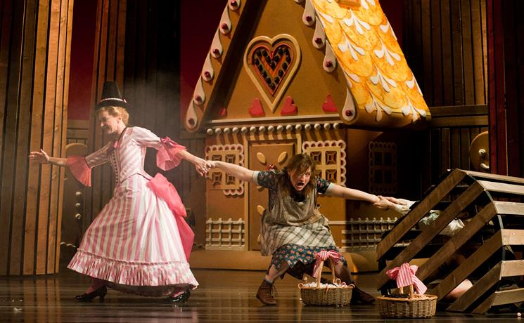 Hansel_and_Gretel_Carousel_Image_01.jpg