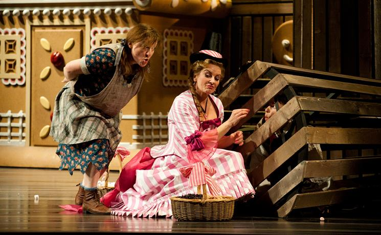 Hansel_and_Gretel_Carousel_Image_04.jpg