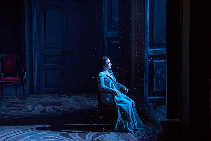 Natalya Romaniw as Tatyana in Eugene Onegin. Scottish Opera 2018. Credit James Glossop..JPG