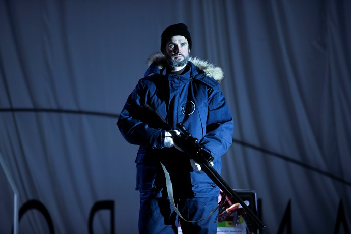 Anthony Gregory as Vasco in Anthropocene. Scottish Opera 2019. Credit James Glossop. (2).JPG