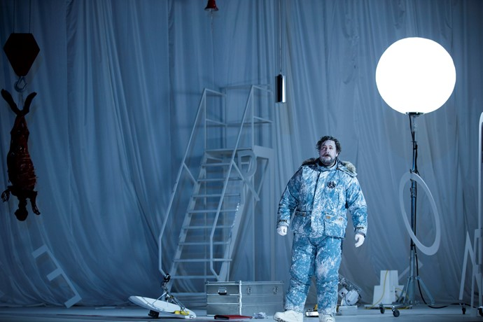 Benedict Nelson as Miles in Anthropocene. Scottish Opera 2019. Credit James Glossop..JPG