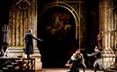 Tosca. Scottish Opera. Credit Mark Hamilton.jpg