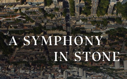 A Symphony in Stone Premiere.jpg
