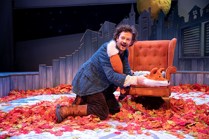 Daniel Keating-Roberts in Fox-tot! Credit James Glossop (1).jpg