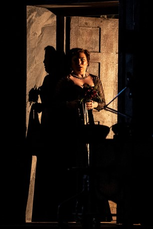 Natalya Romaniw as Tosca. Scottish Opera 2019. Credit James Glossop. (3).JPG (1)