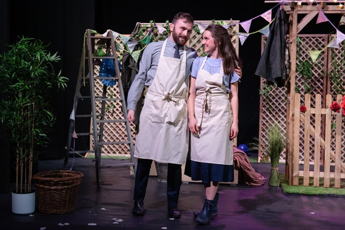 Andrew Irwin and Zoe Drummond in Spring Opera Highlights. Scottish Opera 2020. Credit Julie Broadfoot.jpg