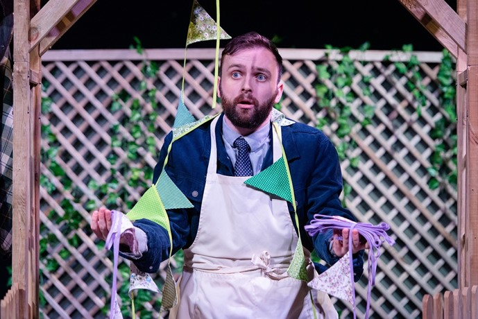 Andrew Irwin in Spring Opera Highlights. Scottish Opera 2020. Credit Julie Broadfoot.jpg