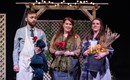 Andrew Irwin, Jade Moffat and Zoe Drummond in Spring Opera Highlights. Scottish Opera 2020. Credit Julie Broadfoot.jpg