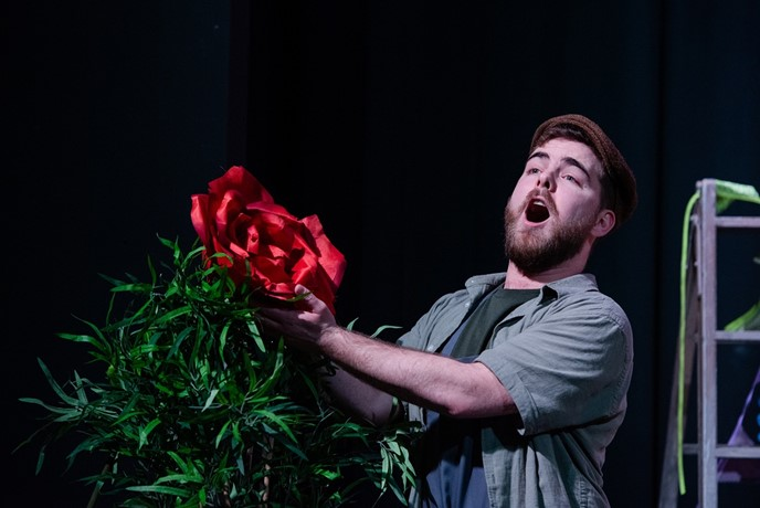 Arthur Bruce in Spring Opera Highlights. Scottish Opera 2020. Credit Juie Broadfoot..jpg