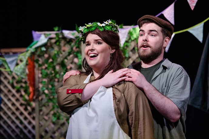 Jade Moffat and Arthur Bruce in Spring Opera Highlights. Scottish Opera 2020. Credit Julie Broadfoot.jpg