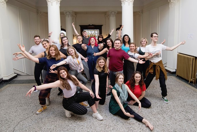 Scottish Opera Young Company. Scottish Opera 2019. Credit Julie Howden (3).JPG
