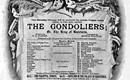 The Gondoliers original cast from the 1891 programme.jpg